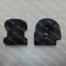 Втулка стабилизатора переднего Mazda 626 GC, GD G030-34-156