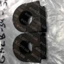 Втулка стабилизатора переднего Mazda 626 GE 1.8/2.0 GA2B-34-156