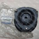 Подушка амортизатора заднего Mazda 626 GE, GD GJ21-28-380A