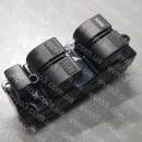 Кнопка управления стеклоподъемником L Mazda 6 GG 02-07