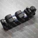 Кнопка управления стеклоподъемником L Mazda 6 GH 07-12