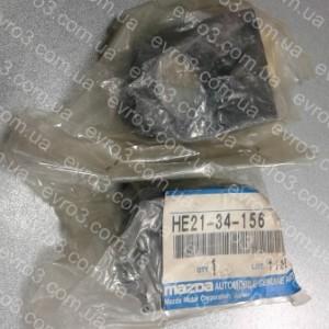 Втулка стабилизатора переднего Mazda 929 HC HE21-34-156