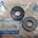 Подшипник опорный амортизатора Mazda 626 GC, GD M001-34-38XB