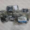 Втулка стабилизатора переднего Mazda E2200 4WD S231-34-156