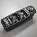 Кнопка управления стеклоподъемником L Mercedes GL X164, R-Class W251