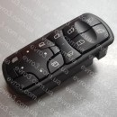 Кнопка управления стеклоподъемником L Mercedes Actros