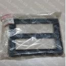 Панель магнитолы Mitsubishi Galant 84-87, Sigma 83-99 MB326180