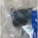 Втулка рессоры Mitsubishi L300, L400 MB584530