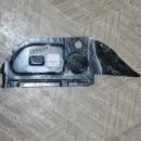Распорка пола правая Mitsubishi Lancer 91-2003 MB835952