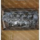 Головка блока цилиндров Mitsubishi Galant 2.0TD 4D68T EA6A 96-06г MD332144