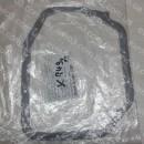 Прокладка поддона АКПП Mitsubishi Galant E3, E5, Lancer 88-02, SpWagon 83-00 MD739235