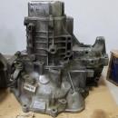 КПП Mitsubishi Space Wagon N30, N40, Galant E3 1.8 MD995735, 5M22-1-XPXL БУ
