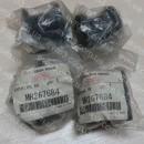 Втулка стабилизатора заднего Mitsubishi L400, Pajero Sport MR267684, MB338594