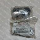 Втулка стойки стабилизатора переднего Mitsubishi L200 96-02, Pajero Sport 99-06 MR296507