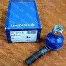 Наконечник рулевой ВАЗ 2101-2107, 2121  Lemforder 1163502