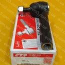 Наконечник рулевой Toyota HiAce 95- CTR CET-114, 45046-29325, 45046-29385