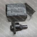 Натяжитель цепи ГРМ Nissan Almera, Primera, Sunny GA16 13070-53Y00