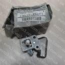 Натяжитель цепи ГРМ Nissan Almera, Primera, Sunny GA16 13070-AN201, 13070-53Y11