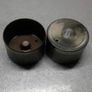Толкатель клапана Nissan VK56DE VQ35DE VQ40DE 13231-7S013 8.14 БУ
