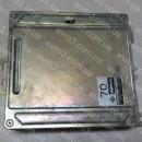 Блок управления подачи топлива компьютер Nissan Bluebird U11 2.0 23710-26E60 б/у