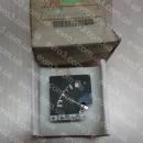Датчик уровня топлива в щиток приборов Nissan Urvan 86-97 24830-17N00