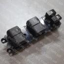 Кнопка управления стеклоподъемником L Nissan Murano Z50, Pathfinder R51, Teana J31
