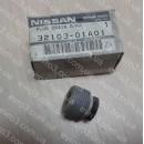 Пробка сливная КПП Nissan Almera, Bluebird, Maxima, Primera, Sunny 32103-01A01
