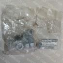 Гайка колесная Nissan M12 40224-21001, 40224-EJ20A