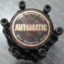 Блокировка колеса автоматическая, хаб, трещотка Nissan Terrano 87- 40260-88G00, 40260-34G00 б/у