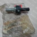 Клапан тормозной системы Nissan Almera, Bluebird, Maxima, Micra, Patrol, Primera, Sunny 47478-51E00, 47478-03B00