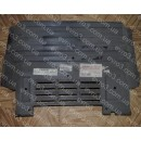 Защита двигателя Nissan Serena C23 92-01 50842-9C000