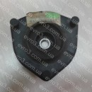 Подушка амортизатора переднего Nissan Bluebird T12, T72, U11 54320-05E01