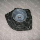 Подушка амортизатора переднего Nissan Note, Micra K12, Tiida 54321-BC40A, 54321-9U01A левая