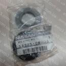 Подшипник опорный амортизатора Nissan Almera N15, Sunny Y10, N14, B13 54325-0M001, 54325-50Y00