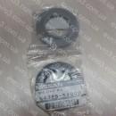 Подшипник опорный амортизатора Nissan Maxima A32, Terrano R50 54325-5V000, 54325-31U01