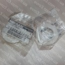 Подшипник опорный амортизатора Nissan Sunny B11, Cherry N12 54329-01A01