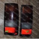 Фонарь задний правый Opel Kadett D -84г. 0311423612