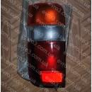 Фонарь задний левый Toyota HiAce 89-95г. 212-1951L-A