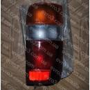 Фонарь задний правый Toyota HiAce 89-95г. 212-1951R-A