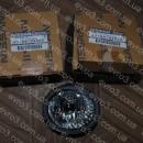 Фара противотуманная левая Nissan Murano Z50 02-08г., Altima 01-07г. 26155-8J000, 26155-8J025