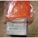 Стекло фонаря заднего левого Nissan Patrol Y160 26527-C6000