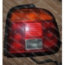 Фонарь задний правый Suzuki Baleno 95-98г. 35650-60G01