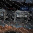 Фонарь подсветки номера Suzuki Baleno 95-98г. 35910-70C10