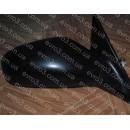 Зеркало правое Suzuki Baleno 95-98г. 84701-60G51