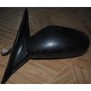 Зеркало левое Suzuki Baleno 95-98г. 84702-60G51