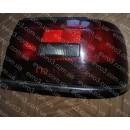 Фонарь задний правый Mazda 626 GD 87-92г. GK73-51-170D