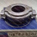 Подшипник выжимной Nissan Almera, Bluebird, Prairie, Primera, Sunny CA16, GA16, CD,17, SR20, QG18, 48TKA3301 NSK