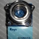 Подшипник 40x84x43 Koyo DACF1092A Mitsubishi Galant E5, EA FR