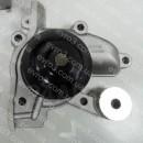 Помпа Nissan CD-17 GWN-26A, 21010-16A26 GMB