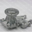 Помпа Suzuki G10, G13 GWS-15A, 17400-82850 GMB